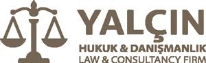 Yalçın Hukuk Börosu